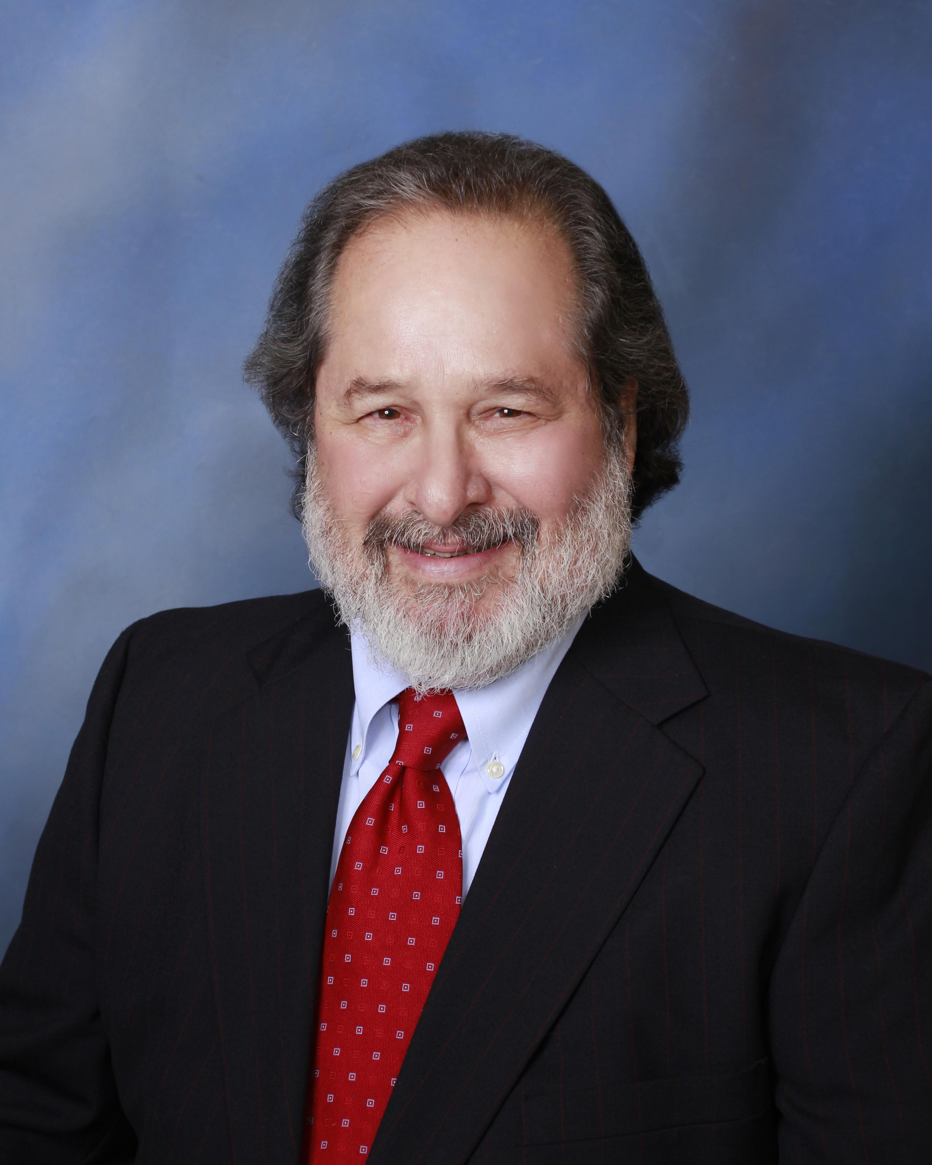 Irwin N. Sperling P.A.